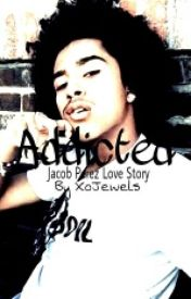 Addicted by XOjewels