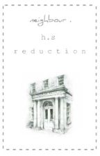 neighbour / h.s by reduction