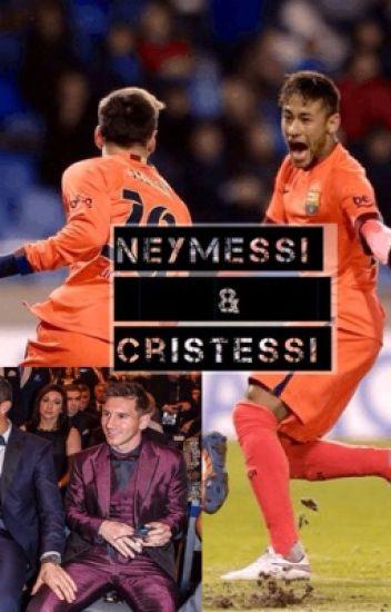 Neymessi&Cristessi