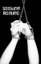 Seeking Refuge by a_natalie_