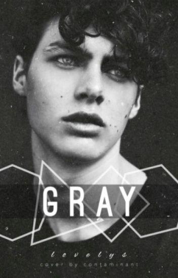 Gray(BWWM)