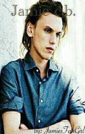 The life of Jamie. (Fan fiction of Jamie Campbell Bower by JamiesFanGirl