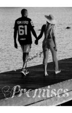 Promises by CheyHaze