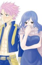 Our Little Secret (A Fairy Tail FanFiction) by ThatSmexyJuvia