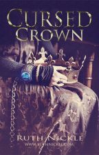 Cursed Crown by Ruthelsa