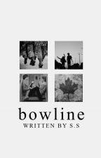 Bowline by -swiftly-