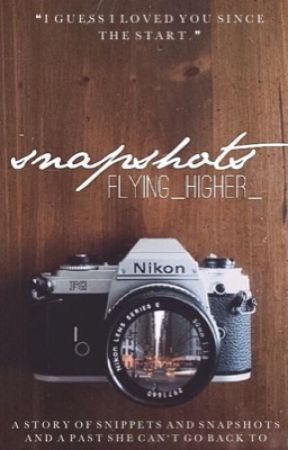 Snapshots by flying_higher_