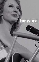Forward by PolaroidSwift89