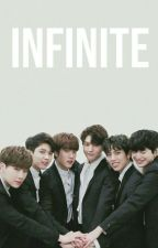 INFINITE FACTS by hime_ayxiaolu