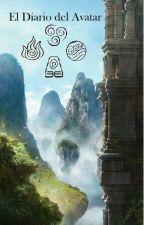 El Diario del Avatar by WillPotterX