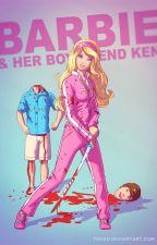 La barbie asesina~(corto) by Bieber_Lovato9632