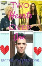 Two Hearts Over One (Skillet Fanfic) by TheTwistedOne13