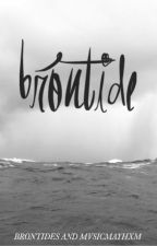 brontide by -Apogee