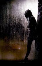 Regrets (A Sad Love Story) by KRMatias