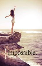 Impossible by icavisa