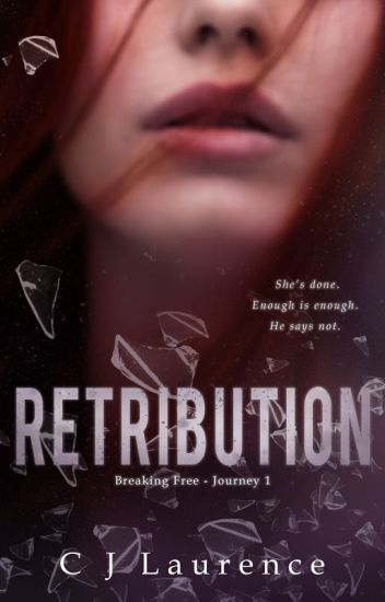 Retribution - Purple Ribbon Series Journey #1
