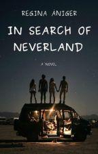 In Search of Neverland by rregiinaa