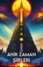 Onun Adı Polis by Yesiliris