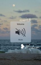Mute ❥ Malum by 5Secondsof1D_2B1