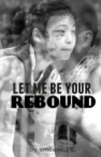 Let Me Be Your Rebound (ThomAra FanFic) by emceee_MC