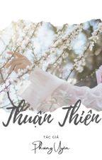 Thuận Thiên by PhuongUyen286