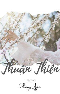 Đọc truyện Thuận Thiên