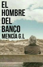 El Hombre Del Banco by stars-vodka-and-you