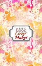 Cover Maker - closed by Cover_Maker8