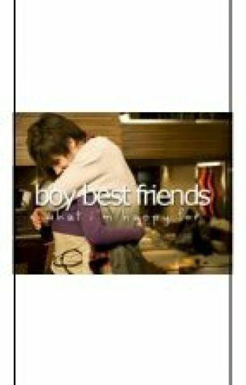 Dear best friend, i love you