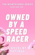 Owned by a Speed Racer  by patyeah