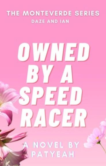 Owned by a Speed Racer