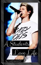 """ A Students Love Life 