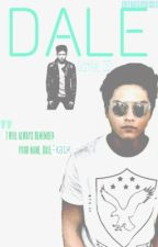 Dale (KathNiel OS) by ayuuuunee