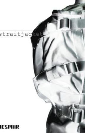 Straitjacket by Despair