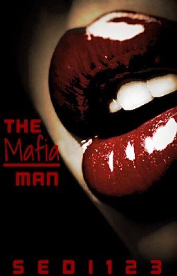 The Mafia Man *RATED R*
