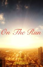 On The Run (Completed) by Birtness