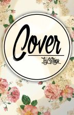 COVER  by JaneHeather