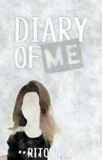 Diary of Me by Ritonella