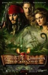 Return of the sparrows : POTC by hogwartsrocks