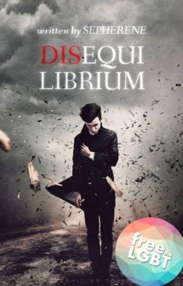 Disequilibrium