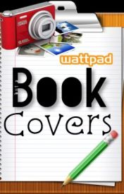 Book Covers by 1GirlOnFire1