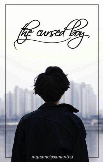 The Cursed Boy [BxB]