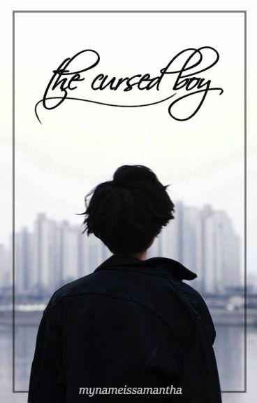 The Cursed Boy (BoyxBoy)