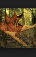 When the last leaf falls by sureokayfine