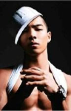 Young Bae \(^~^)/ Ladies Are Life!!! by YoungBae-_-