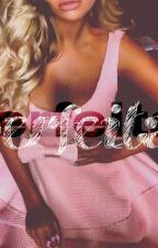 Perfeita-A Rainha  by lacandido_