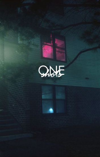 One Shots (boyxboy)