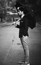 As Long As You Love Me' *Zayn & Tu* by MariiHoran131369