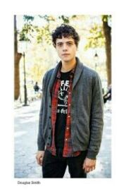 logan lerman and douglas smith by kristen_nicole_01