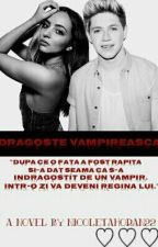 Dragoste Vampireasca by NicoletaHoran22